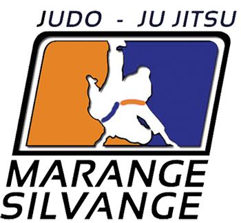 JC MARANGE SILVANGE